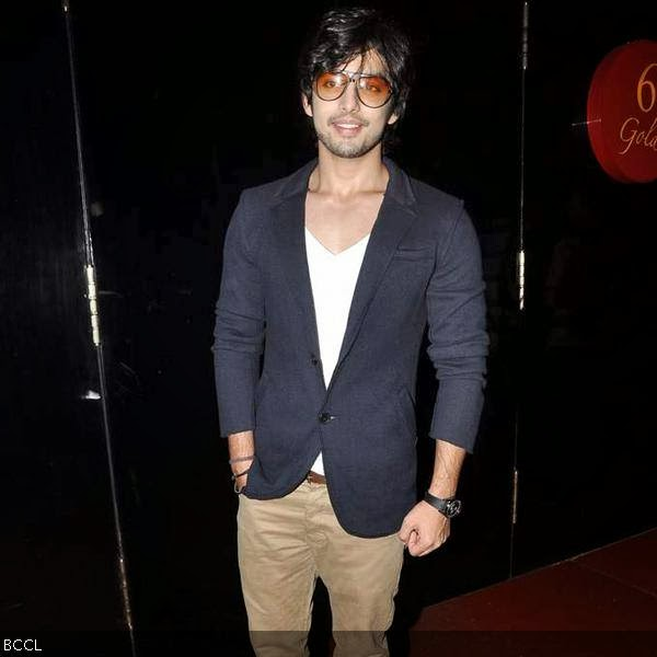 Himansh Kohli unveiling movie Yaariyan held - yaariyaan movie Latest Shoot