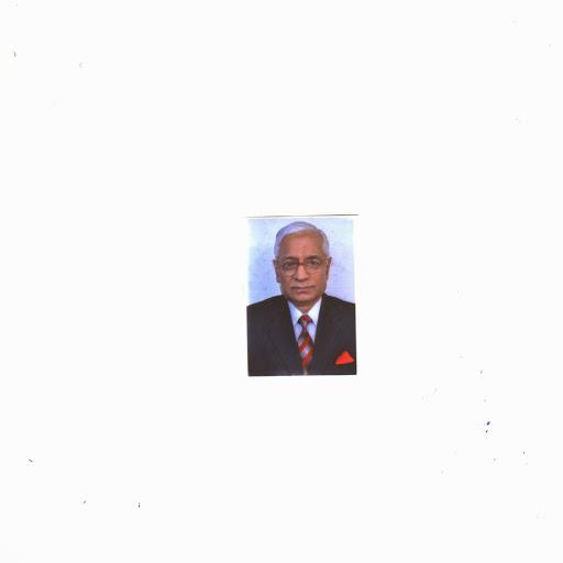 Anant Chauhan Photo 16