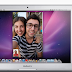 FaceTime App for Mac Now Available for Video Chat