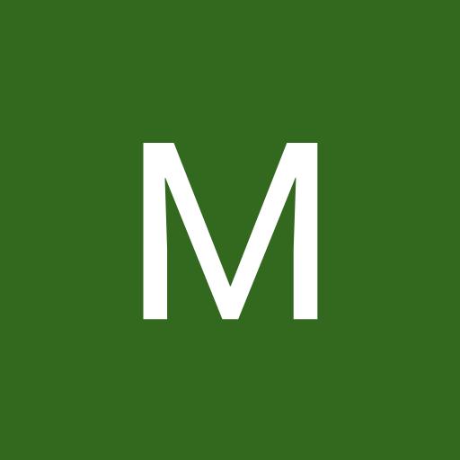 Marcel Quass's avatar