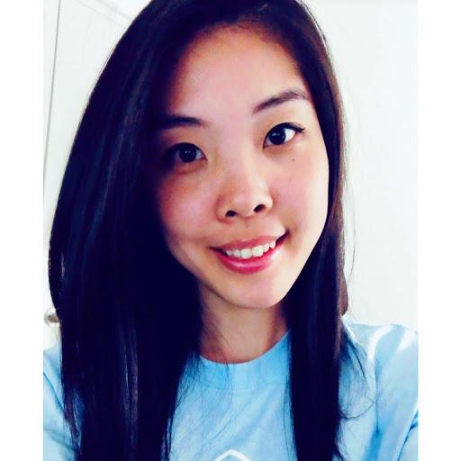 Anna Chan Photo 41