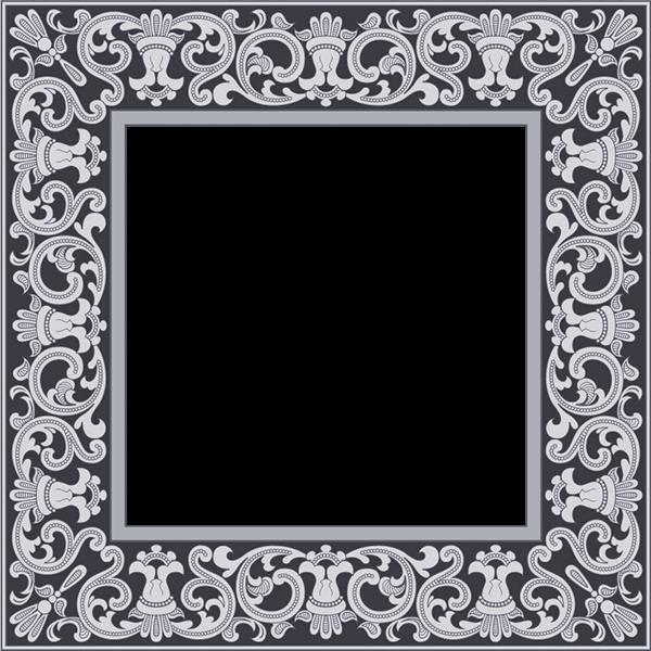 testclod cadre ornements pour votre photo t l charger. Black Bedroom Furniture Sets. Home Design Ideas