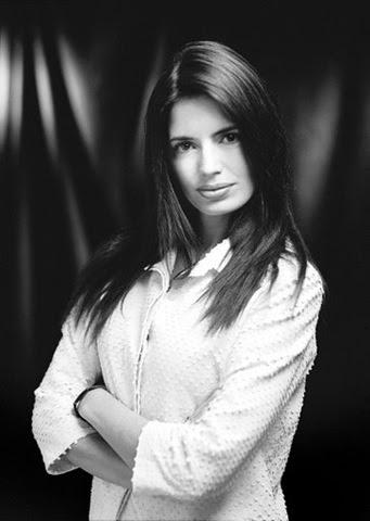 Barbara Guimaraes 6