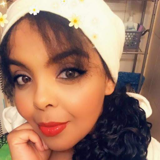 Asha Mohamed