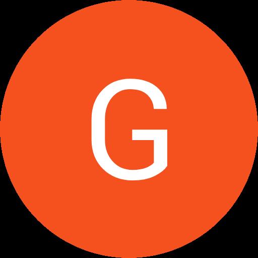 GregP1