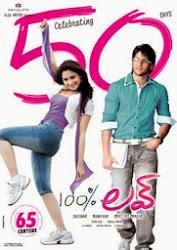 100 Percent Love - 100% yêu