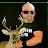 John M Rosenberg avatar image