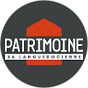 Patrimoine SA Languedocienne