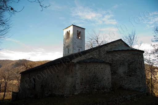 fotografia Roccaforte Mondovi