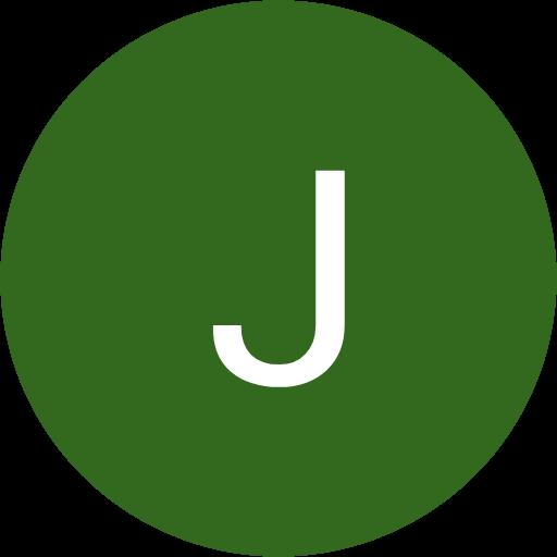 Jacquie Bartnett