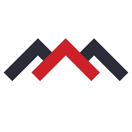 sc 1 st  Google Plus & Rhoden Roofing LLC - Google+ memphite.com
