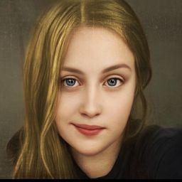 Jessica Elmore
