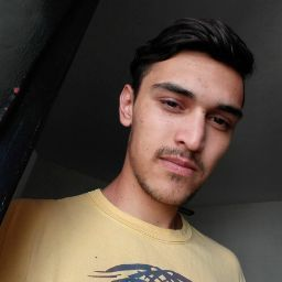 Matias Gonzalez