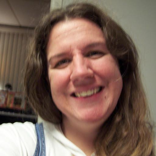 Karen Nash