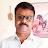 Sunil Kumar Verma avatar image