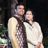 Aditya Mudgal