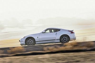 Nissan_370Z_GT_Edition_2011_12_1280x854