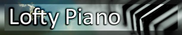 Lofty Piano - 1