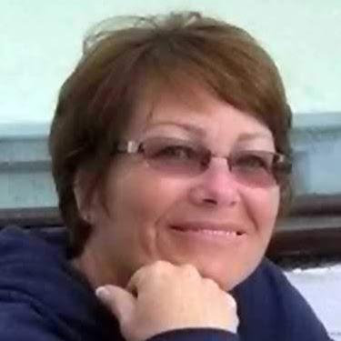 Jeannie Lynch