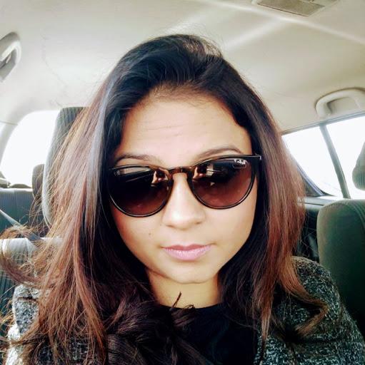 Priyanka Taneja Photo 10