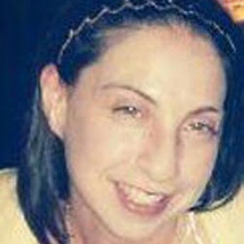 Tracey Profile Photo
