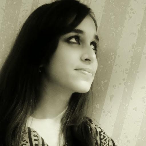 Shahazadi Nowrin