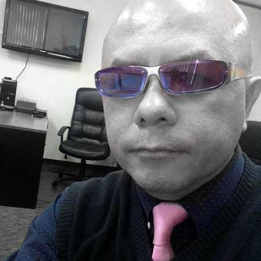 Arnold Mendoza Photo 27