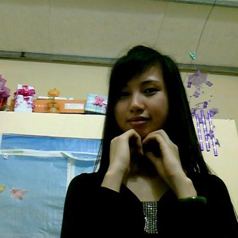 Dinh Vu Photo 33