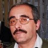 Carlos Pedro
