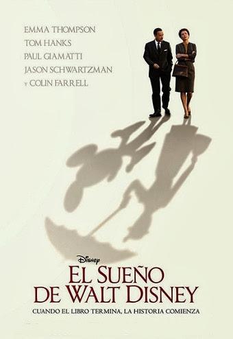 Ladrona De Libros 2013 DVDRip Latino