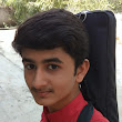anand__9__vadnere