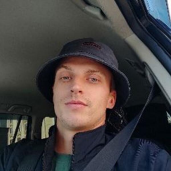 Илья Тимошенко