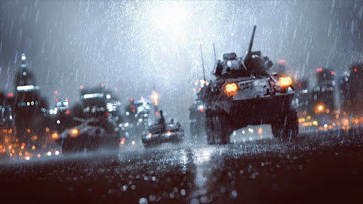battlefield-4-reveal-wallpaper.jpg