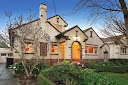 external image 10-Murdoch-Street-Camberwell-VIC-3124-Real-Estate-photo-1-large-5903645.jpg