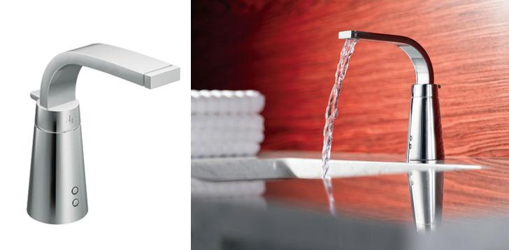 Moen-Destiny-Hands-Free-Bathroom-Faucet.jpg