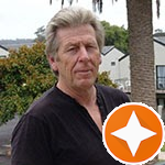 Alan Keen