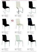 καρεκλες μεταλλικες,καρεκλες ξυλινες,καρεκλες κουζινας,καρεκλες τραπεζαριας