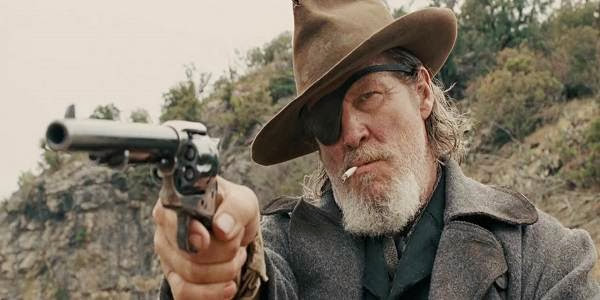 Free Download Single Resumable Direct Download Links For Hollywood Movie True Grit (2010) In Dual Audio