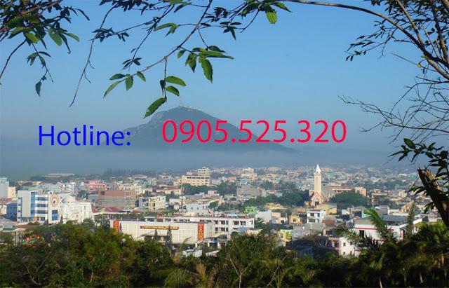Đăng Ký Internet FPT phường Phú Đông
