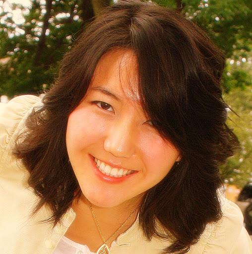 Jeanne Park Photo 22