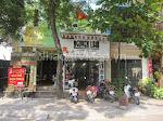 Sang nhượng cửa hàng kiốt  Ba Đình, Salon tóc Nguyễn Lam tại Số 3, C7 Trần Huy Liệu, Giảng Võ, Chính chủ, Giá 55 Triệu, Liên hệ chính chủ, ĐT 01677561595