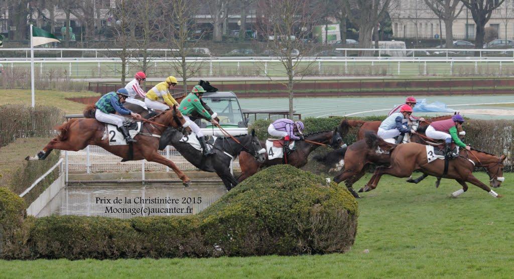 Photos Auteuil 14-03-2015 IMG_7302