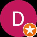 Dominic L.,AutoDir