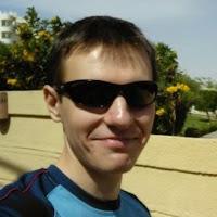 Yuriy Danilchenko (yureack)