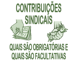 contribuicoes-sindicais-veterinaria-obrigatorias-facultativas-patronal