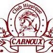 Club Hippique C