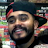 Frank Morales avatar image