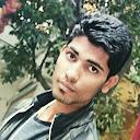 Sandeep Pareek