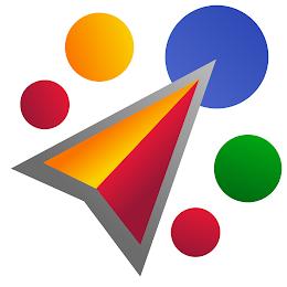 SEO Expert - Grzegorz Czemierzewski logo