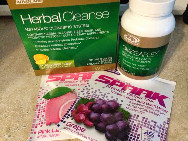 Foods Not To Eat On Advocare  Day Challenge